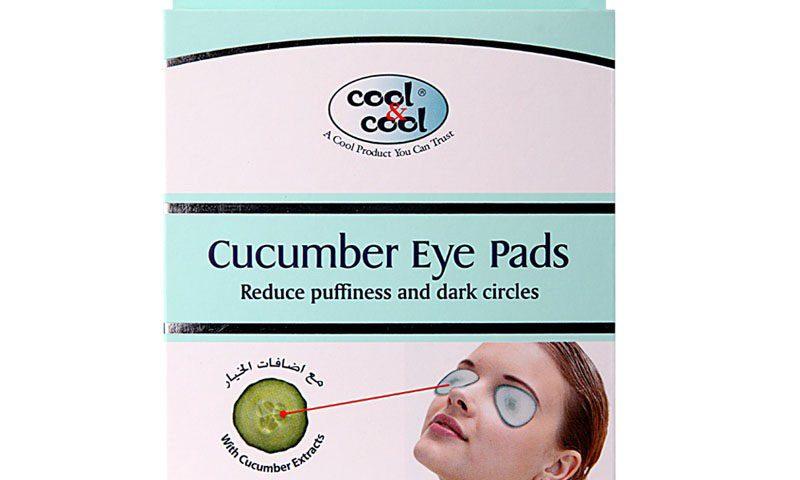 cucumber_eye_pads_4_s