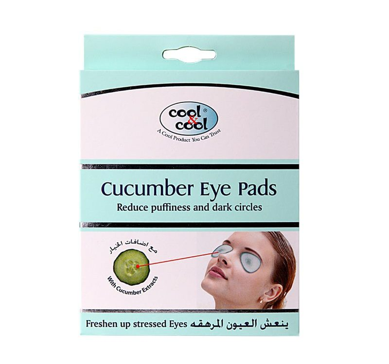 cucumber_eye_pads_4_s