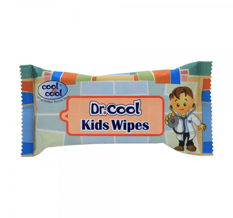 dr.cool_kids_wipes_10_s
