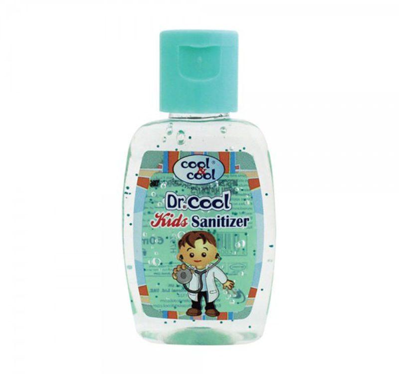 dr_cool_hand_sanitizer_60ml_2