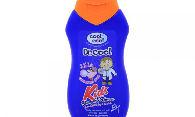dr_cool_kids_shampoo_chewing_gum_250ml