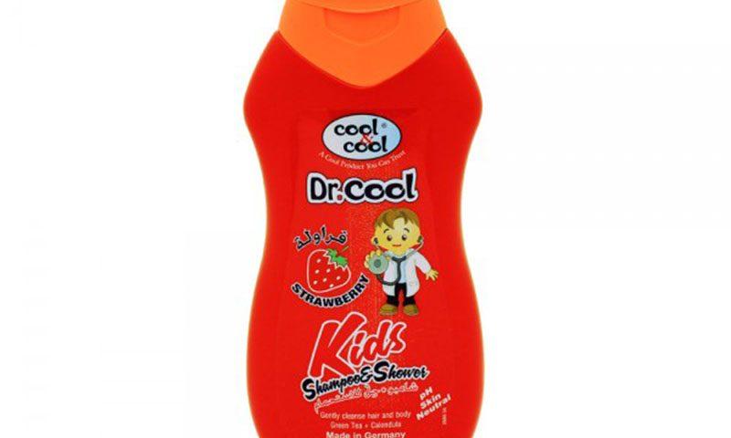 dr_cool_kids_shampoo_strawberry_250ml