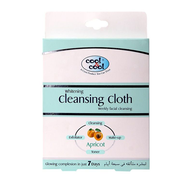 facial_cleansing_cloths_apricot