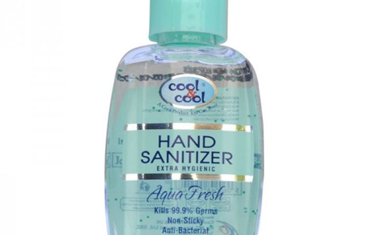 hand_sanitizer_gel_aqua_fresh_60ml_1