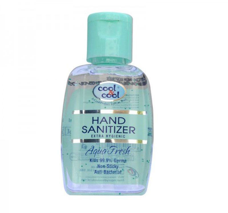 hand_sanitizer_gel_aqua_fresh_60ml_1