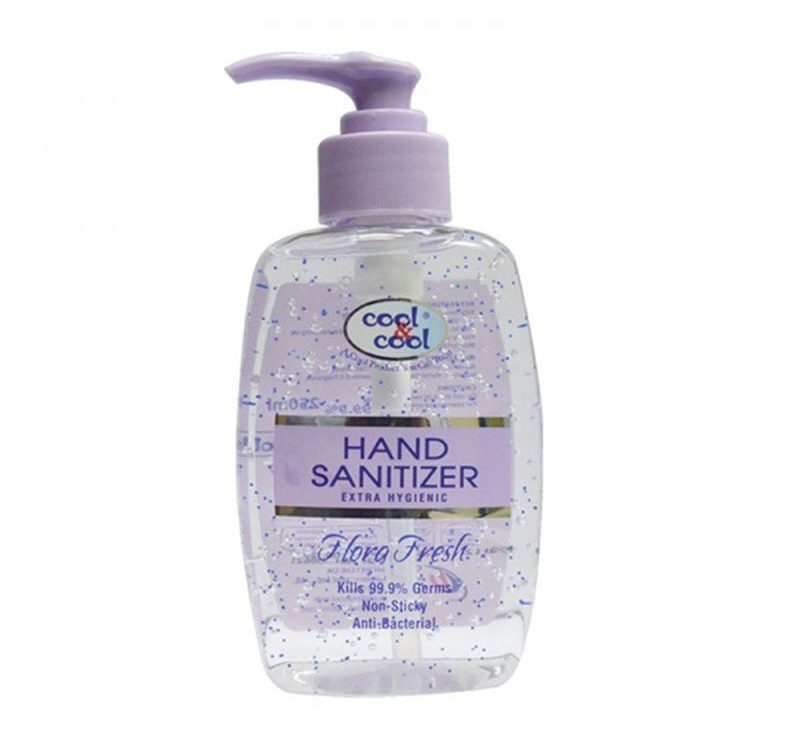 hand_sanitizer_gel_flora_fresh_250ml