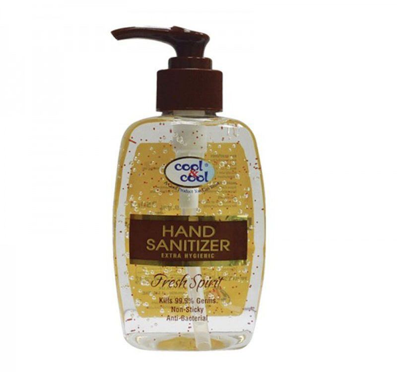 hand_sanitizer_gel_fresh_spirit_250ml