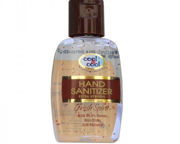 hand_sanitizer_gel_fresh_spirit_60ml