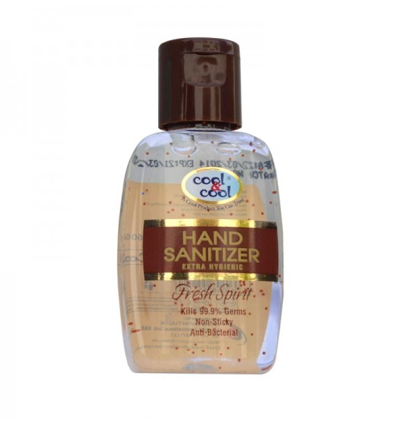 hand_sanitizer_gel_fresh_spirit_60ml