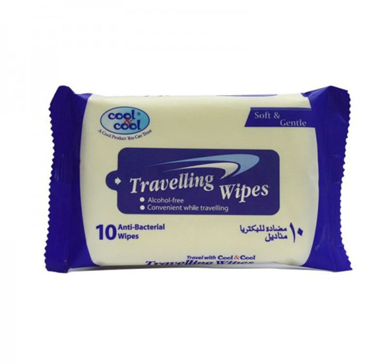 travelling_wipes_10_s