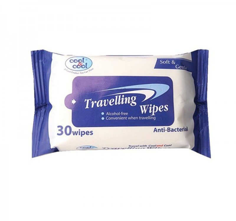 travelling_wipes_30_s