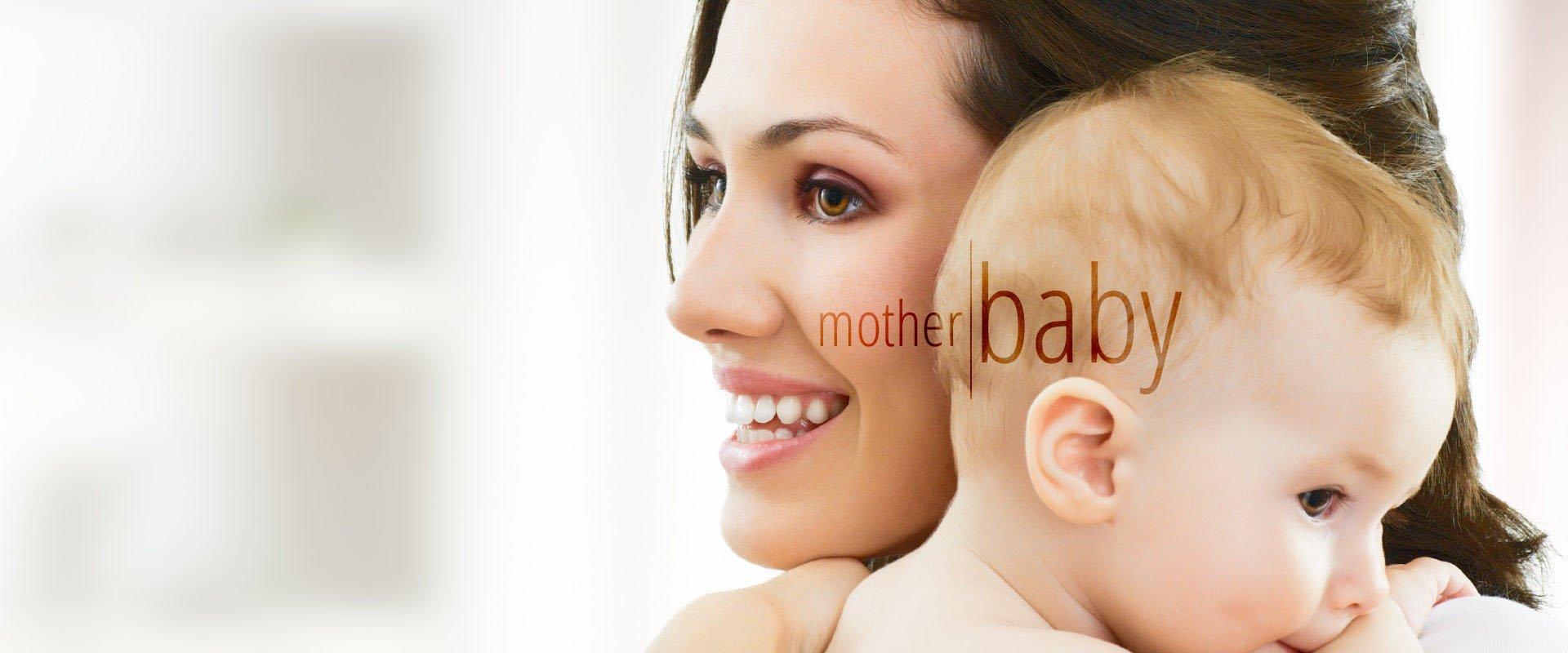 motherbabycareblog