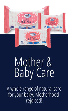 Mother-Baby-Care